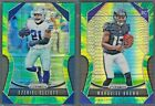2019 Panini Prizm Football HYPER Parallel /175 Complete Your Set - You Pick! $3.49 USD on eBay