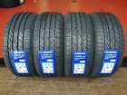 205 45 17 Landsail New Tyres C,b Ratings 205/45zr17 88w Xl Only 68db Cheap!!!