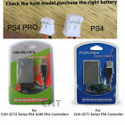 Rechargeable Battery for PS4 Controller PS4 Playstation 4 Original / Pro / Slim
