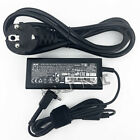 OEM Original For Acer 45W 19V 2.37A AC Adapter Charger PA-1450-26 A13-045N2A 3mm