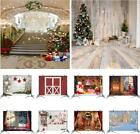 Kyпить US Stock Christams Theme Backdrop Photo Background Photography Studio Props на еВаy.соm