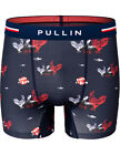 Pullin Fashion Coco Japan Underwear