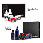 Ford J7 - Magnetic Met Touch Up Paint Scratch Repair Kit