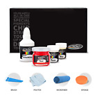 Mercedes 9147 - Arktikweiss / Arctic White Touch Up Paint Scratch Repair Kit