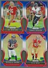 2019 Panini Prizm RED WHITE BLUE RWB Base & RCs Complete Your Set - You Pick! $3.99 USD on eBay