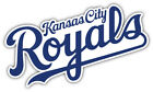 "Kansas City Royals Slogan MLB Baseball Car Bumper Sticker Decal ''SIZES"" on Ebay"