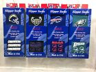 NEW MENS NFL SLIPPER SOCKS EAGLES, BILLS, CHARGERS,RAVENS ,COWBOYS MADE IN USA $10.0 USD on eBay