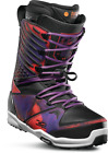Thirtytwo 32 Mullair Tie Dye 2020 Snowboard Boots Boots New 43 44.5