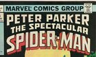 Assorted Spectacular Spider-Man Comics from 70's & 80's  U Pick / Choose f/ List image