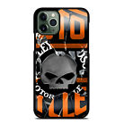 COOL HARLEY DAVIDSON For iPhone 6/6s 7 8 Plus X/XS Max Xr 11 Pro Max Phone Case $20.97 CAD on eBay