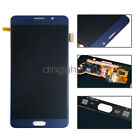 For Samsung Galaxy Note 5 SM-N920 N920T | Note 4 SM-N910 LCD Touch Digitizer_US
