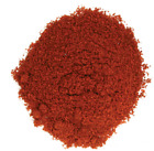 Organic  Spanish Smoked Paprika Pure & Natural