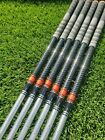 Kyпить MITSUBISHI TENSEI CK ORANGE DRIVER SHAFT w/ TaylorMade Adapter *FAST SHIP* на еВаy.соm