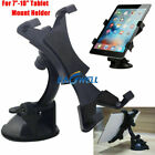 Car Windshield Suction Cup Mount Holder For Lenovo Tab2/3/4 7.0 8.0 10.1 Tablets