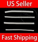 Kyпить USA Ring Size Adjuster Invisible Clear Ring Sizer Jewelry Fit Reducer 1-2 Pieces на еВаy.соm