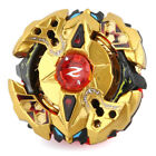 Beyblade Gold Series Burst Fusion Top Bayblade Burst Blade without Launcher Gift