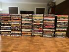 GIANT lot of 161 dvds you pick.Classics Dramas Action Comedy Family Western War $3.0 USD on eBay