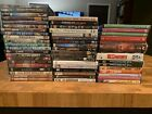 Lot of over 50 Different TV Shows Movie Collections Documentaries etc You Pick $4.0 USD on eBay