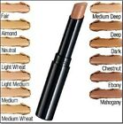 Avon Oil Free Flawless Concealer Stick