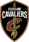 Cleveland Cavaliers #8 NBA Team Pro Sports Vinyl Sticker Decal Window Wall on eBay