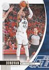 2019-20 Panini Absolute BASE U Pick Card Rookie MORANT BARRETT RUI LUKA TRAEBasketball Cards - 214