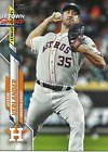 2020 TOPPS BASEBALL SERIES 1 (200 to 349 ) U-PICK COMPLETE YOUR SET