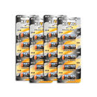LOT OF 15-1000 23A 12V Batteries New in Package A23 23AE Multi-use FREE SHIPPING