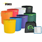Kyпить iPower 1/5 Gallon Herbal Ice Bubble Hash Bag Essence Extractor & Pressing Screen на еВаy.соm
