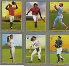 2020 Topps Series 1 - Turkey Red Cards..Choose Your Cards on Ebay