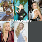 Portia Doubleday - Pack of 5 Prints - Choose from 10 pictures - Hot Sexy Photos