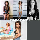 Brenda Song - Pack of 5 Prints - 10 pictures to choose from - Hot Sexy Photos