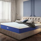 Kyпить BedStory Gel Memory Foam Mattress 12Inch CertiPUR-US TWIN FULL QUEEN KING CK Bed на еВаy.соm