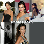 Camilla Belle - Pack of 5 Prints - 10 pictures to choose from - Hot Sexy Photos