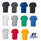 Russell Athletic Essential 60/40 Performance Short Sleeve T-Shirt - 64STTM image