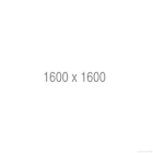 Helena Mattsson - Pack of 5 Prints - 6x4 8x12 A4 - Choice of 15 Hot Sexy Photos