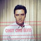 """1968 ELVIS PRESLEY in the MOVIES """"LIVE A LITTLE LOVE A LITTLE"""" PHOTO with beard"""