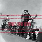 1956 ELVIS PRESLEY 'Live in the 50's' Hometown TUPELO Mississippi PHOTO 002