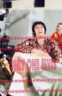 1970 ELVIS PRESLEY in the MOVIES 'That's The Way It Is' Photo NEW EXCLUSIVE 025