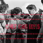 "1962 ELVIS PRESLEY in the MOVIES ""FOLLOW THAT DREAM"" PHOTO w/ Colonel PARKER 12"