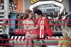 "1968 ELVIS PRESLEY in the MOVIES ""SPEEDWAY"" PHOTO New UNSEEN 004"