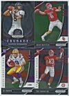 2020 Panini Prizm Draft Base & RCs #1-170 Complete Your Set You Pick!