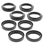 New All Balls Racing Fork and Dust Seal Kit For Triumph Thunderbird 900 95-03 $26.44 USD on eBay
