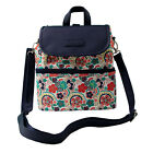 2 Color Cooler Bag Baby Bottle Diaper Backpack Insulated Maternity Storage  Tote