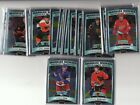 19/20 2019-20 O-Pee-Chee Platinum Marquee Rookie Choose Your Player 115-200 $1.19 USD on eBay