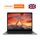 Chuwi 14.1 In Herobook Pro Laptop Windows 10 8gb Ram 256gb Rom Notebook