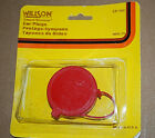 Willson Sound Silencer Ear Plugs 26 Decibels Red Case Assorted Quantities