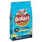 Bakers Complete Adult Chicken & Vegetables Dog Food | Dogs