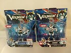 Voltron Legendary Defenders Sets of 2 Choose Lance Shiro Keith