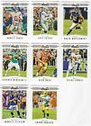 2019 Panini Chronicles Football Base NFL Valor Crown Royale Update - You Pick!Football Cards - 215