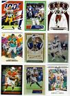 2019 Panini Chronicles Football Base NFL Valor Crown Royale Update - You Pick! $5.98 USD on eBay